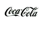Conheça os 130 anos da evolução do logotipo da Coca-Cola  The Coca ... fc1ae5ee4cc